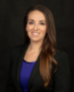 Business Attoney Danielle Dudai Fort Lauderdale Lawyer