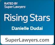 rising_stars_danielle_dudai