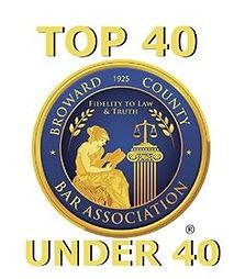 danielle_dudai_top40_under_40