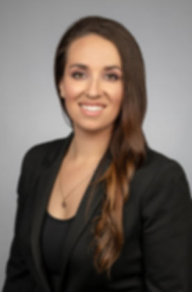 Cryptocurrency Business Lawyer Danielle Dudai Fort Lauderdale