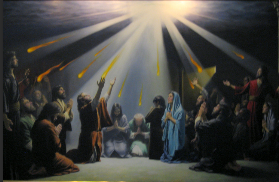 pentecost day.png