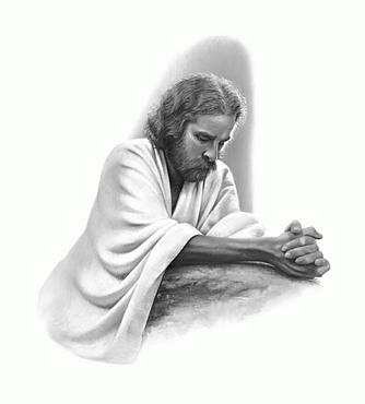 jesus praying 2.png