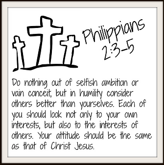 humility.png