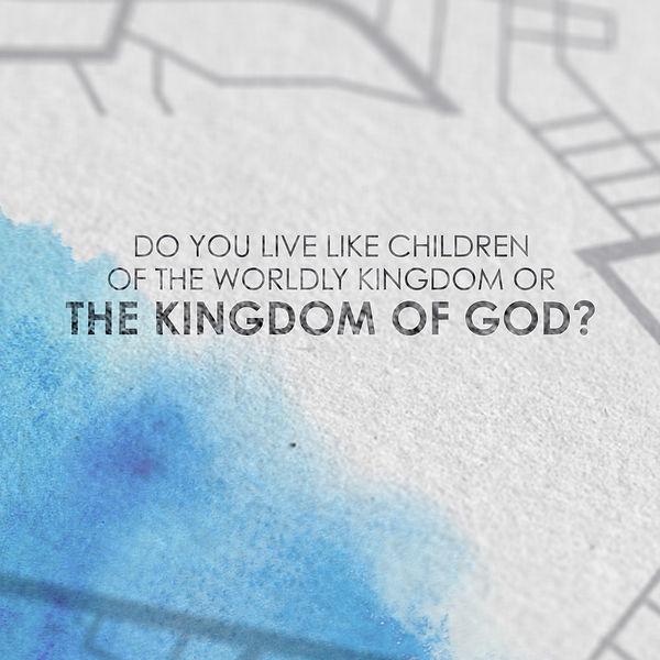 The Kingdom of God Is Near Week 2_ Learn
