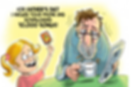 fathers day cartoon 1.png