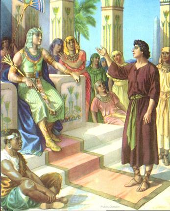 pharaohs dream.png