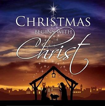 christmas begins.png