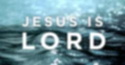 Jesus-is-Lord.jpg