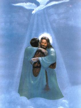 jesus hug.png