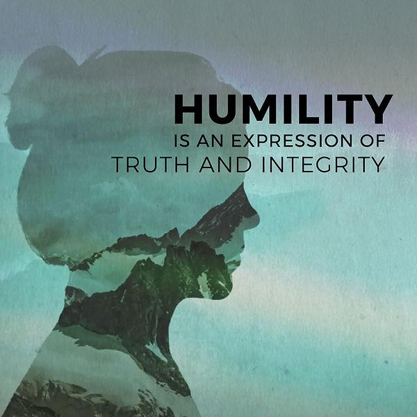 God's Grace Week 3_ Humility Brings Grac