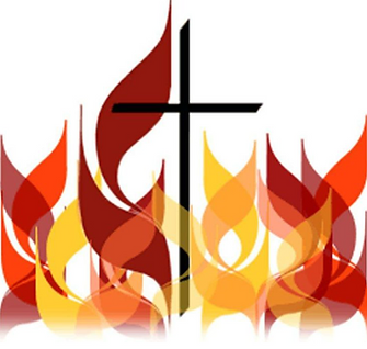 pentecost UMC.png