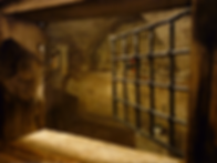 prisoncell.png