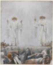 jesus ascends men in white.png