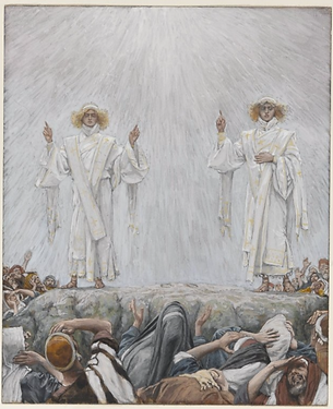 jesus ascends men in white.png