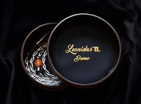 LeoII-16-4_1024x1024.jpg