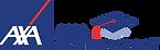 axa-achievement-logo.png