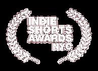 Rusty Eveland, philadelphia animation, shopping cart animation