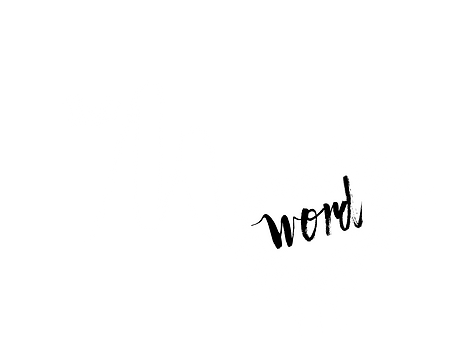 tHE m woRD logo 2018-02.png