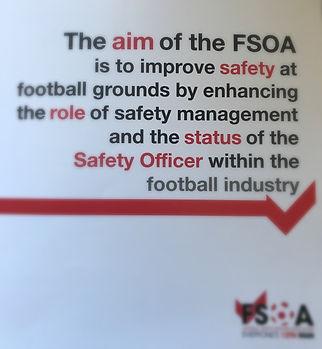 The M Word Media Brochure Design FSOA