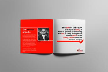 FSOA Brochure