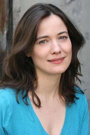 Valérie Théodore, realisatrice, scenariste, comedienne