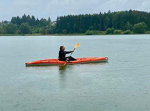 Kayak 1er.JPG