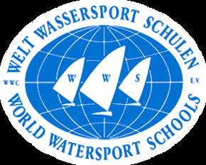 logo WWS.png