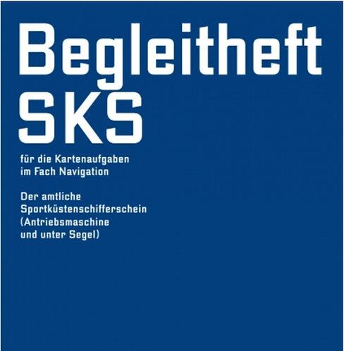 Begleitheft SKS