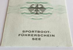 SBF See