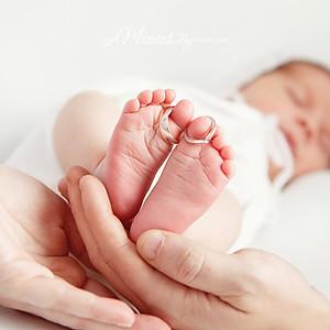 D's Newborn