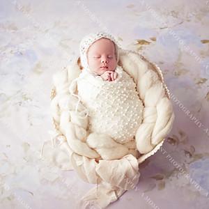 S's Newborn