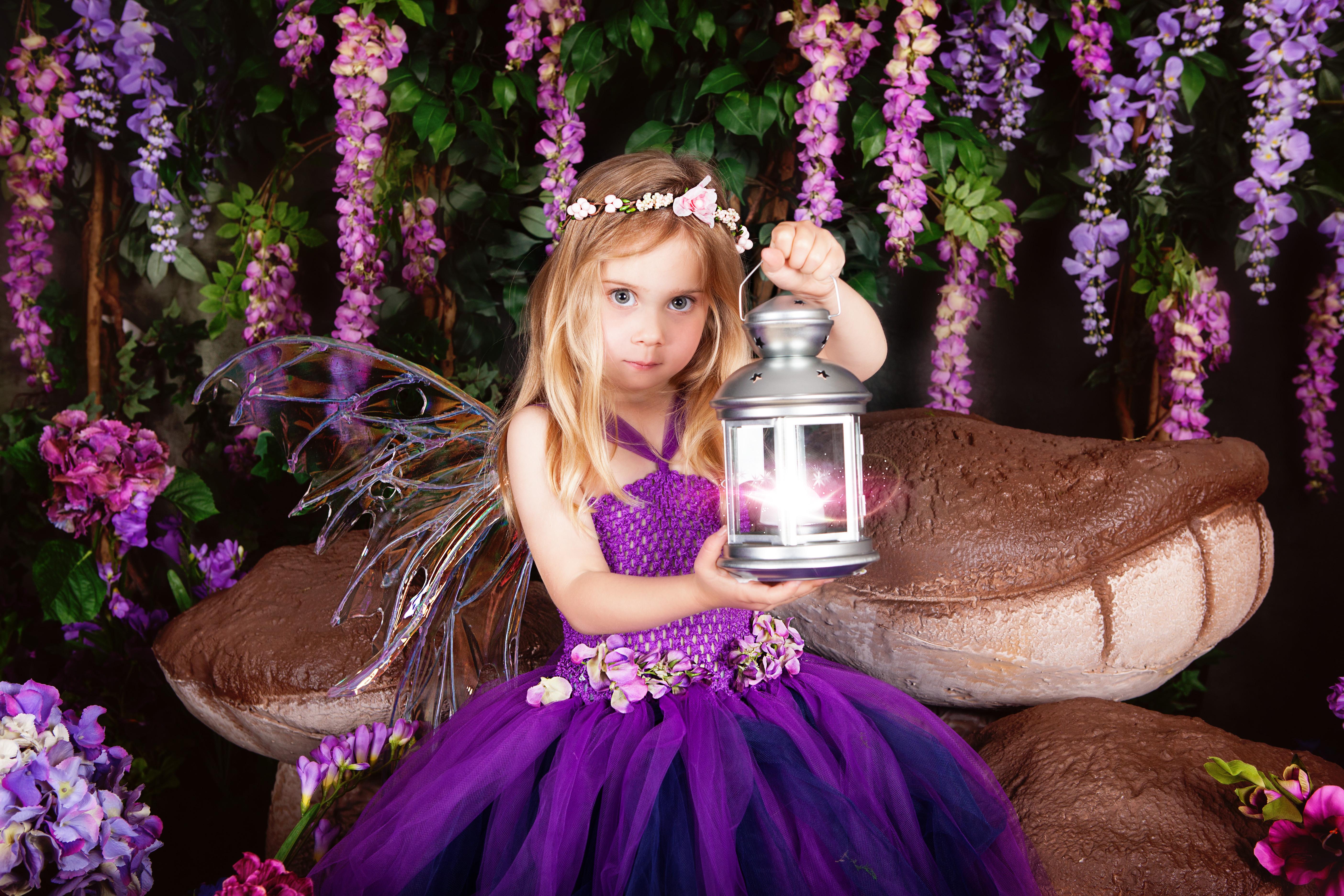 Fairy Adventure