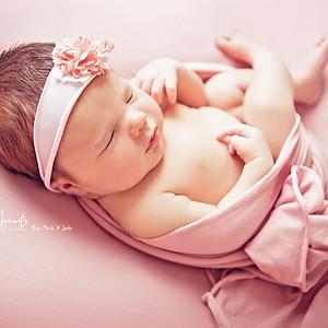 M's Newborn