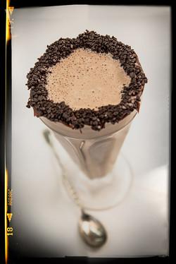 milkshake Sicao