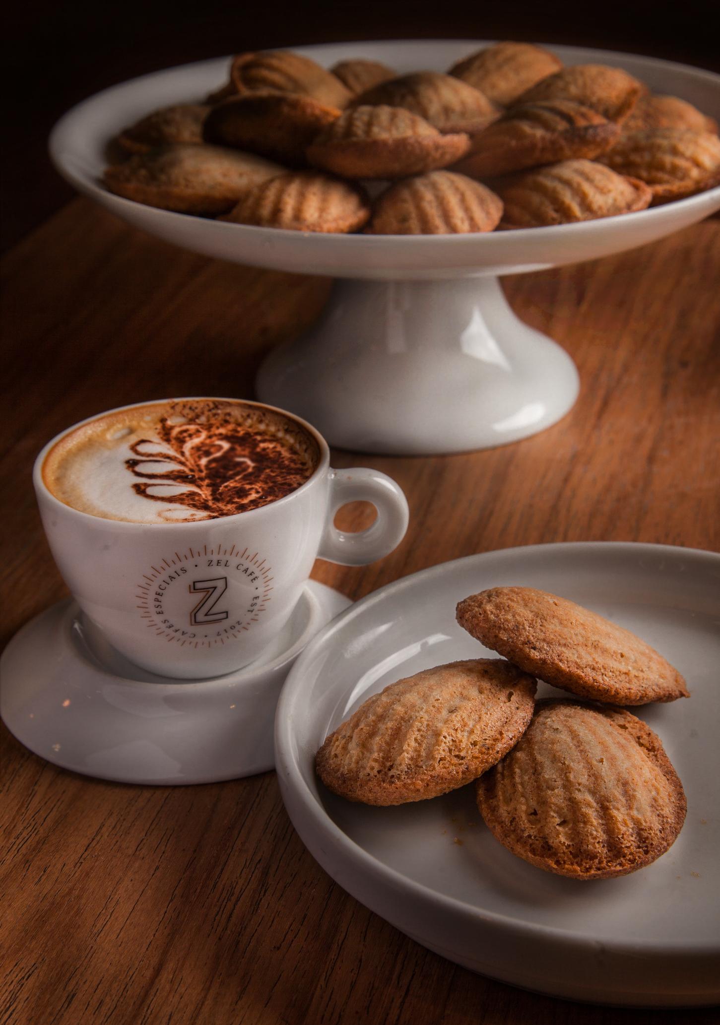 zel-cafe