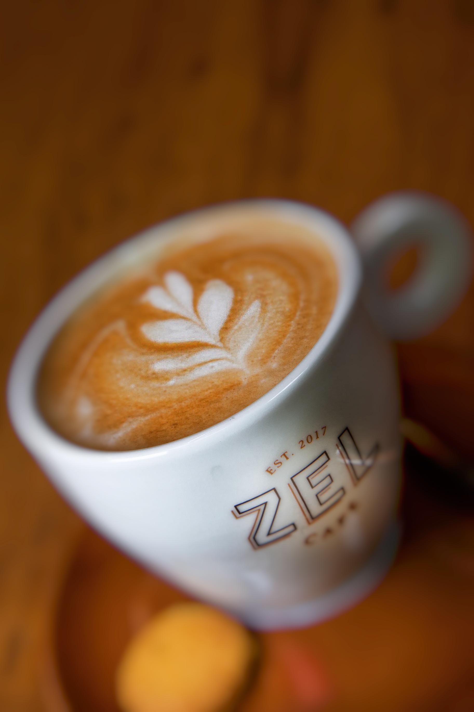 zel-café-caioferrari-7