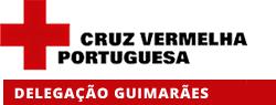 Guimarães.png