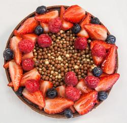 -torta-morango