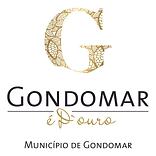 logo GONDOMAR É D'OURO -cmyk-positivo