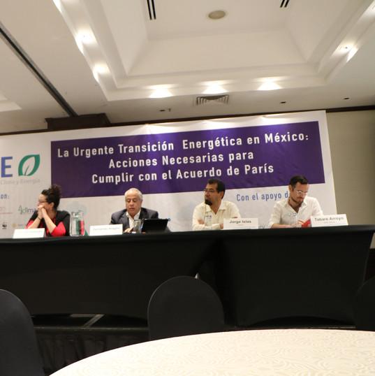 Conferencia 1 (2).JPG