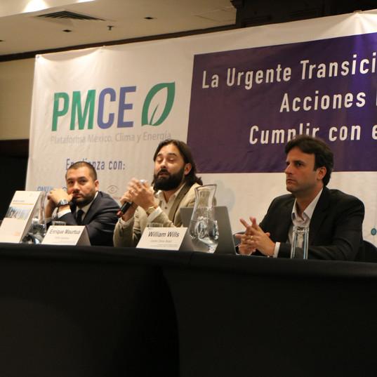 Conferencia 3 (3).JPG