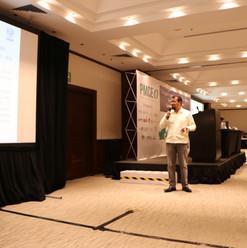 Conferencia 1 (4).JPG