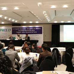 Conferencia 3 (1).JPG