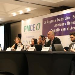 Conferencia 2 (1).JPG