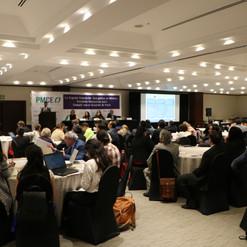 Conferencia 2 (5).JPG