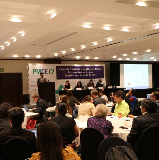 Conferencia 2 (3).JPG