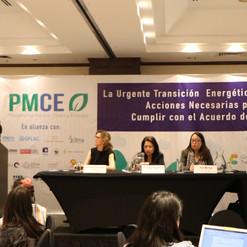 Conferencia 2 (2).JPG