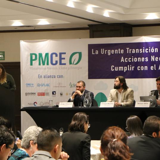 Conferencia 3 (2).JPG