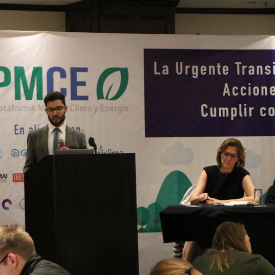 Conferencia 2 (4).JPG