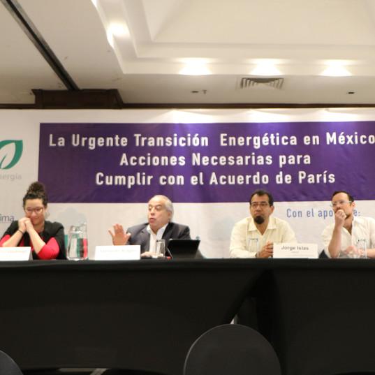 Conferencia 1 (3).JPG